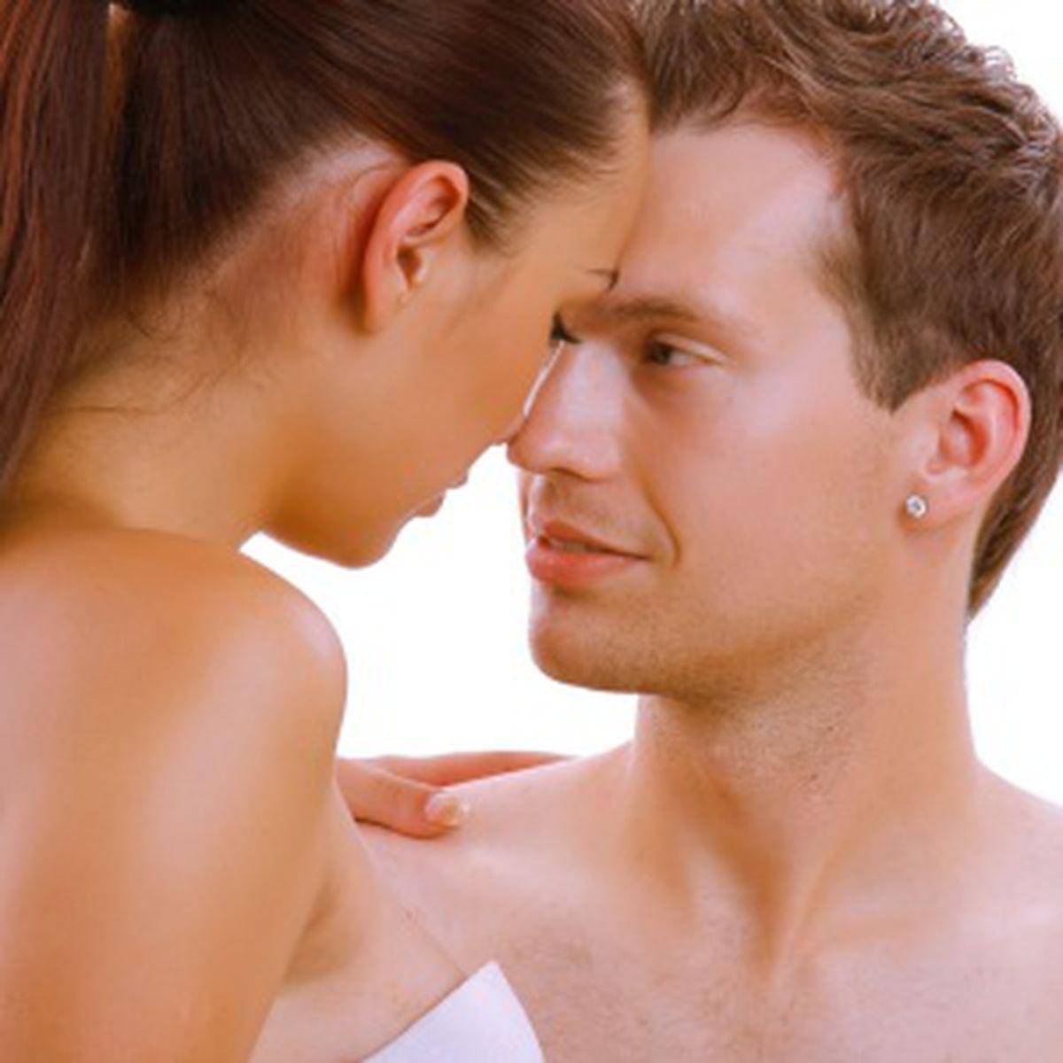 masaj testicule