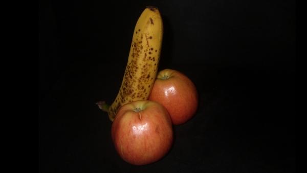 penisuri pe facturi de ce este penisul meu atât de mic