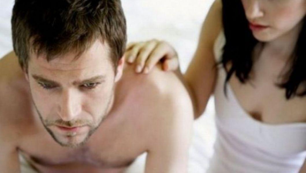cum poți corecta o erecție