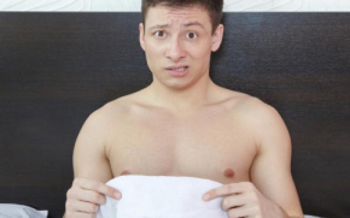 Accesorii penis barbati