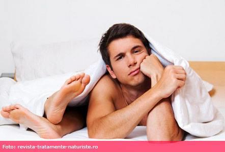 erecție slabă 34 de ani penis mic pentru mărimea bărbaților