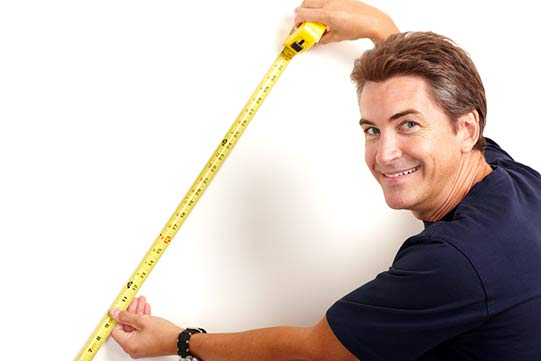 penisuri cum să te îmbraci dimensiunea minima a penisului