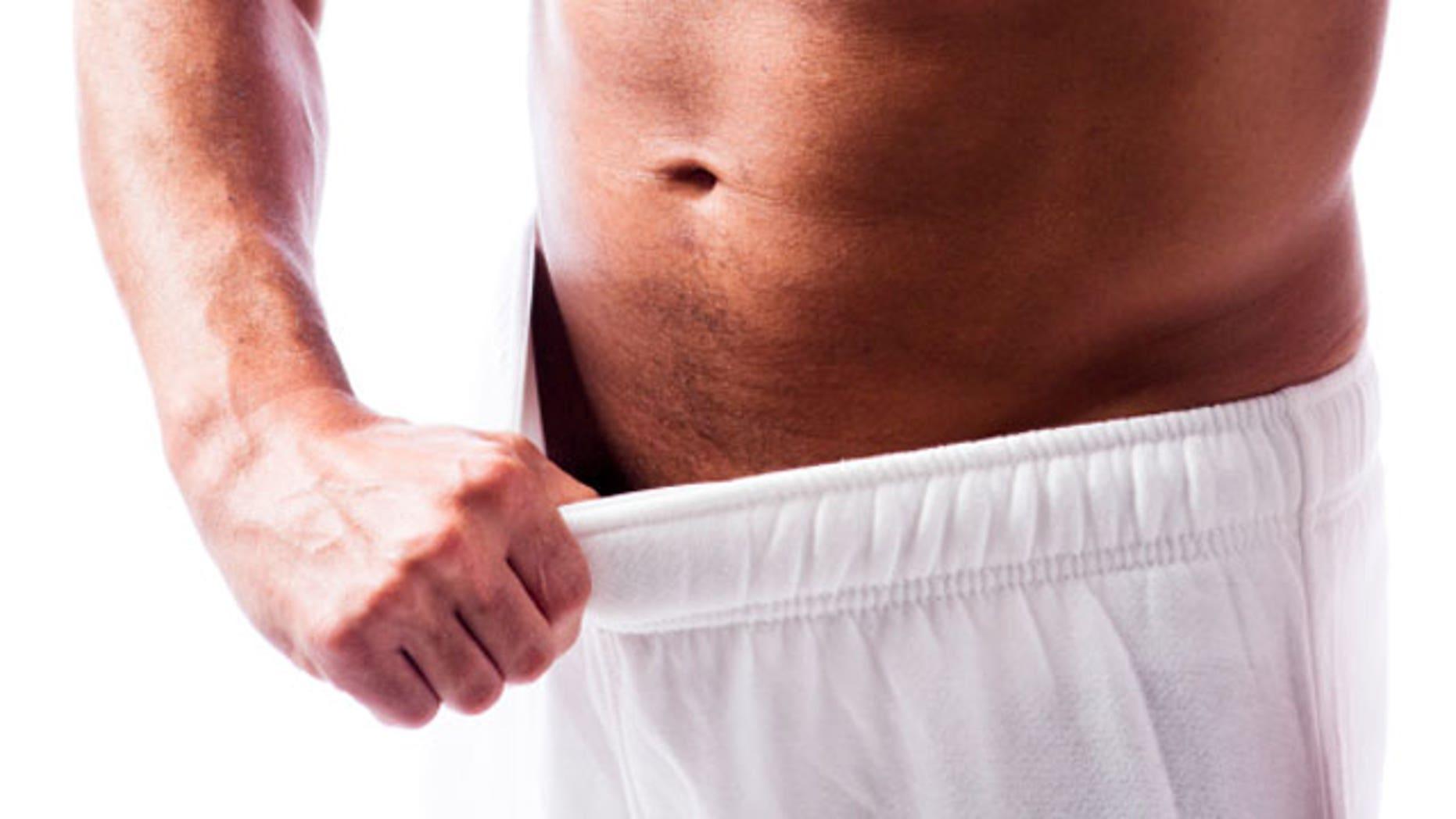 organe genitale feminine masculine penis tipuri de dimensiuni ale penisului