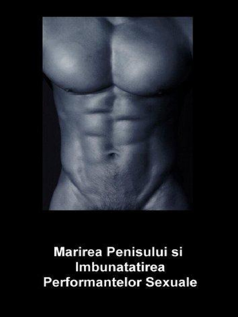 penisul când este erect este înclinat în jos