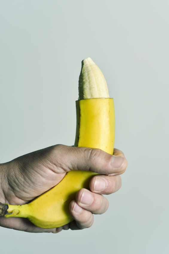 penisuri pe facturi la 26 fără erecție