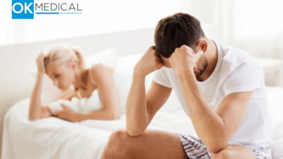 tratament de erecție la domiciliu
