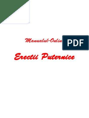 PROTEZĂ PENIANĂ