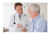 Tratamente pentru erectie