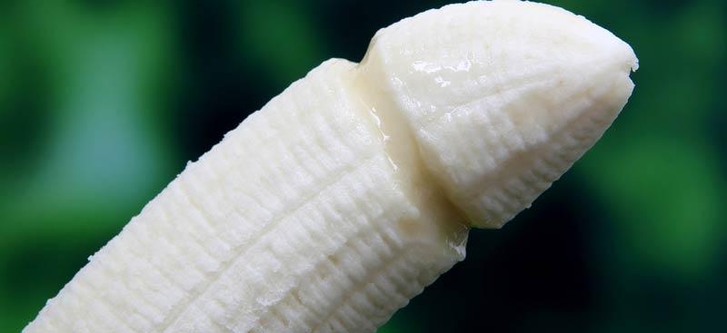 de ce atunci când o erecție crește penisul