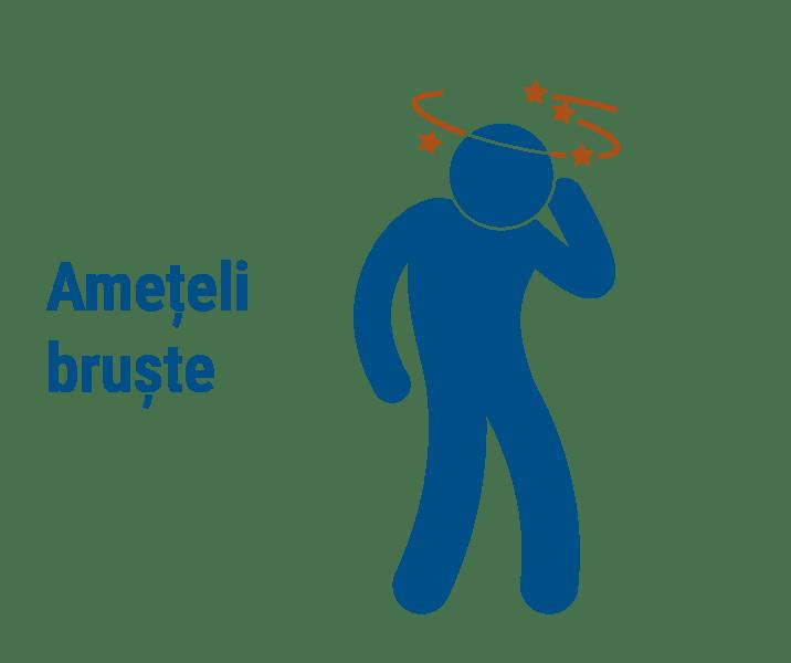 Ablatie tahicardie jonctionala / Tratament tahicardie joncțională