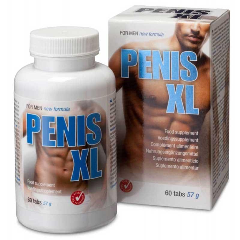 liant inelar pentru penis nutriție îmbunătățită a erecției