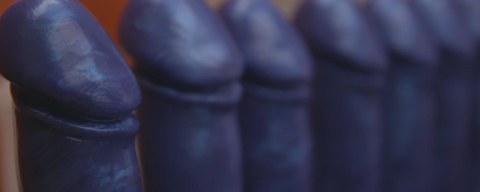 probleme de potență a erecției tip care- și ține penisul