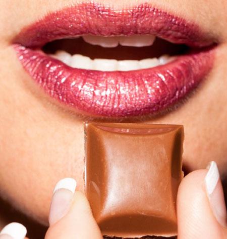 Alimentele care cresc libidoul si te ajuta sa ai o viata sexuala mai intensa
