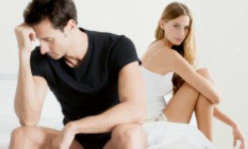 cauzele durerii în penis injecții pentru îmbunătățirea erecției
