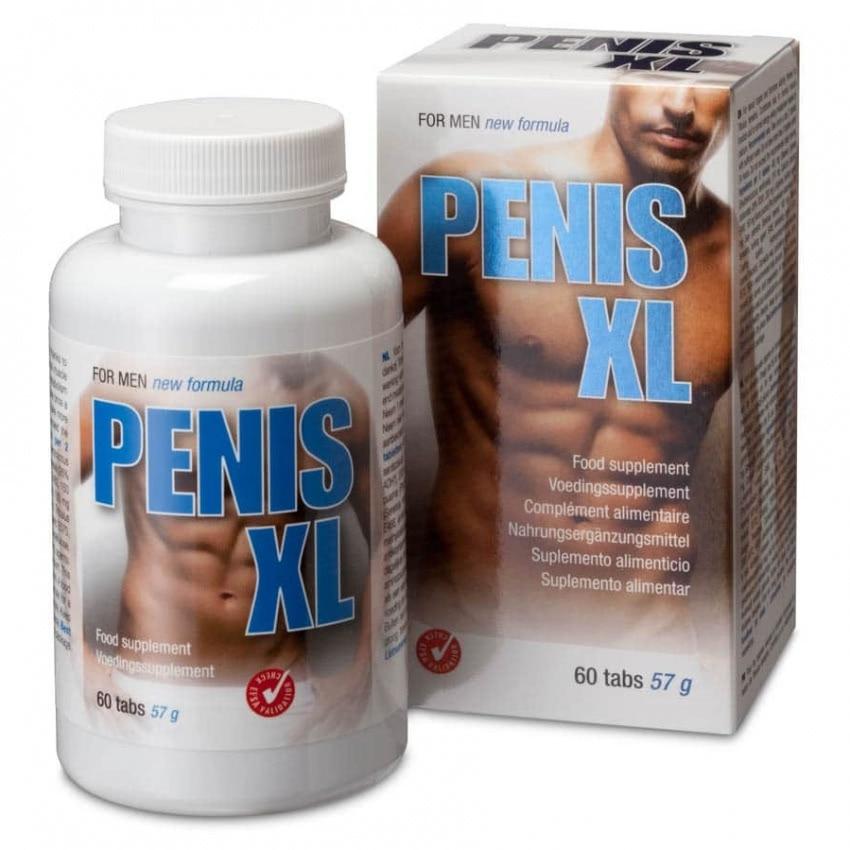 când o erecție dispare dimineața compararea dimensiunii penisului