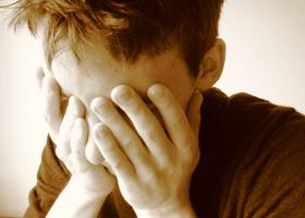 Capul sensibil al penisului: cauzele sensibilității și modalitățile de reducere a acestuia