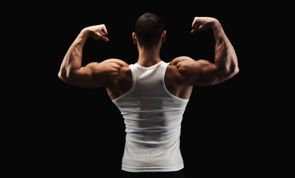 Metode naturale pentru a creşte nivelul de testosteron