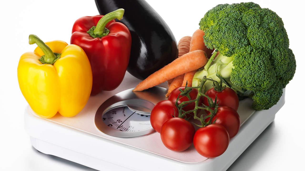 Alimente pentru Erectii mai Mari | Faloplastie