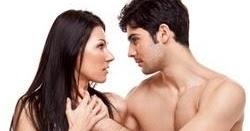 De ce am o erecție incompletă, testosteronul propionează disfuncție erectilă