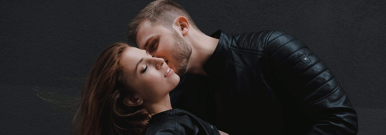 12 reguli pentru o prima intalnire reusita • Fantezii Erotice