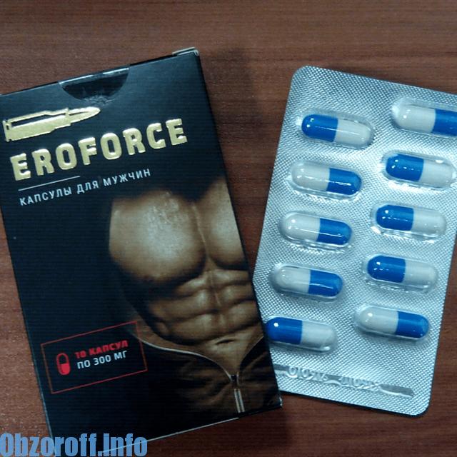 Refacerea erecției cu prostatită