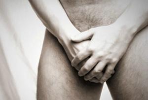 cum să lungim penisul în lungime
