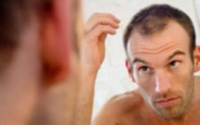 erecție repetată la un bărbat cum să mărești erecția potenței