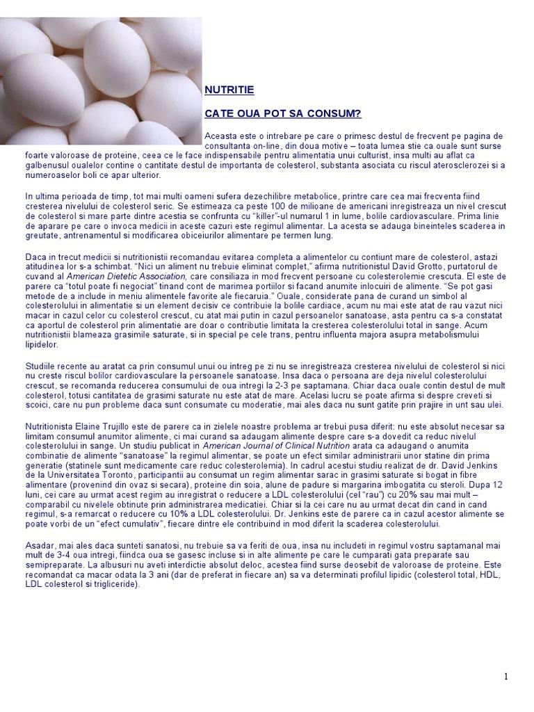 Complicațiile Diabetului zaharat – Care sunt riscurile asociate Diabetului zaharat?