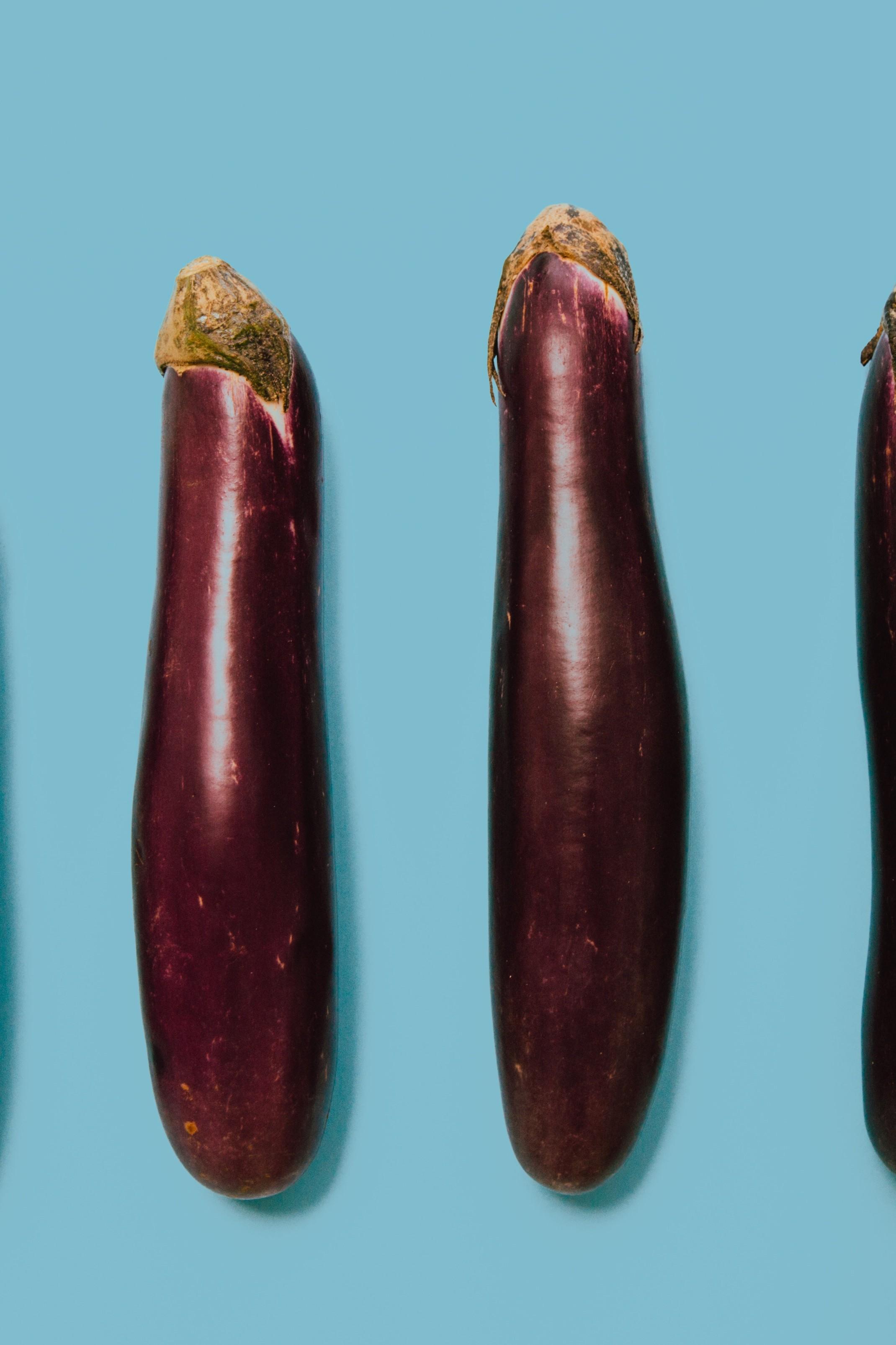 mări vidul penisului ce este erectia mamelonului
