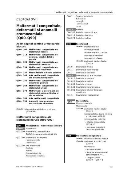 Epispadias - Wikipedia