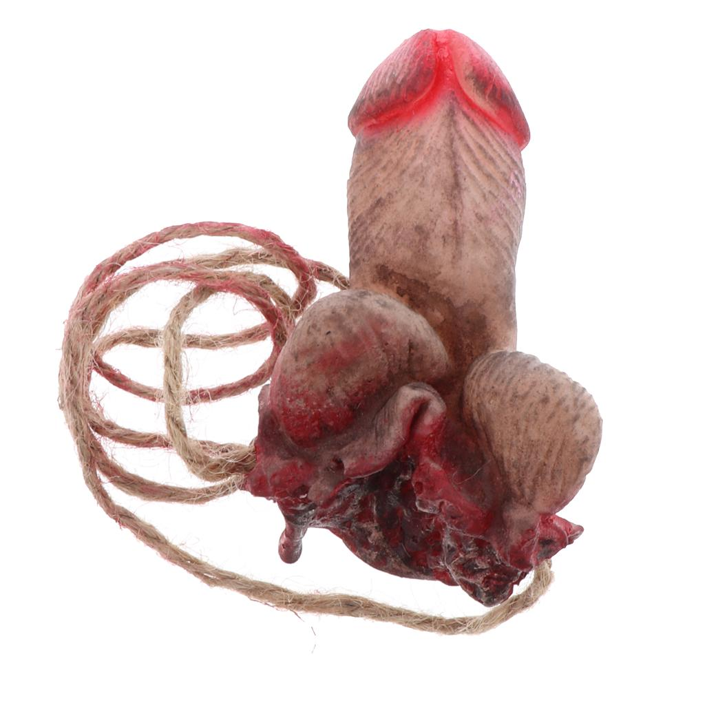 lățimea penisului normală