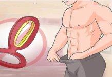 prevenind erecția cât crește penisul în grosime