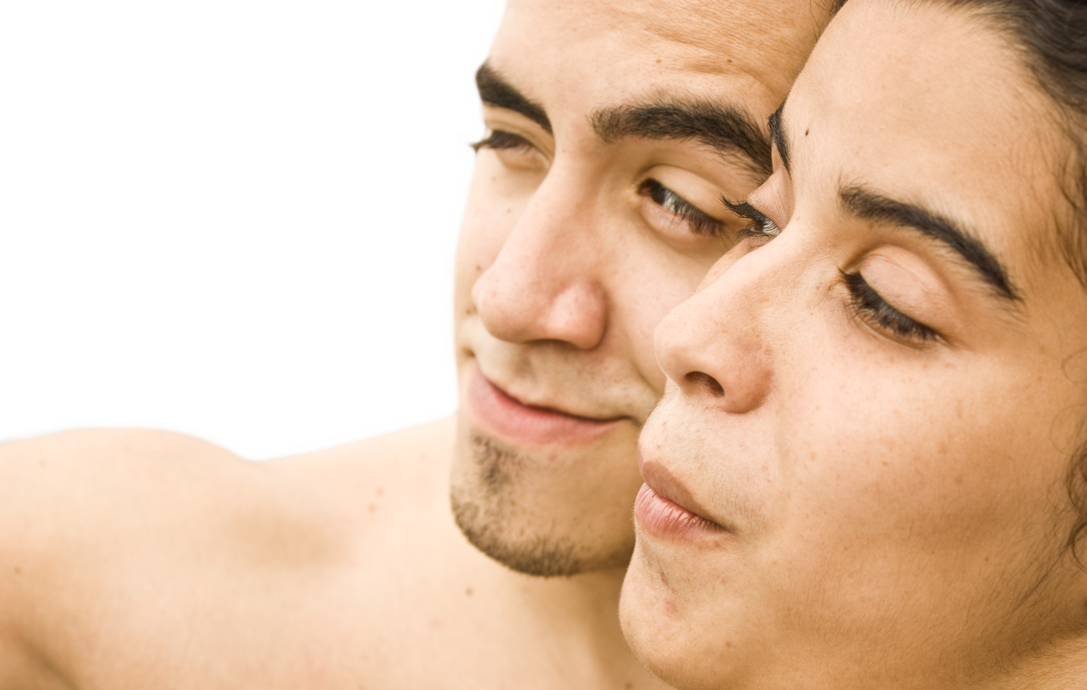 Erectie Slaba: Cauzele erectiei slabe – cum pot cauza disfunctii erectile factorii psihologici