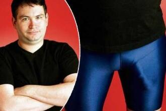 cel mai gros penis penis penis uriaș gay