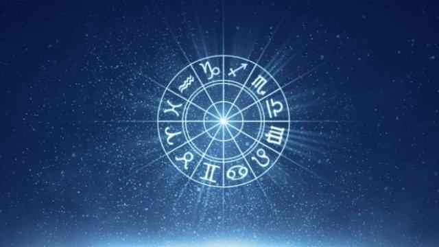 horoscopul penisului meu