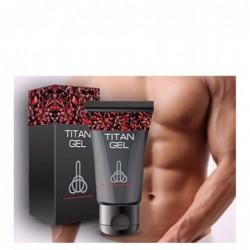 pe țesutul penisului