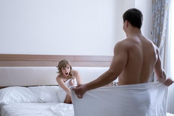 iubesc penisul mare o erecție cade în timpul actului sexual