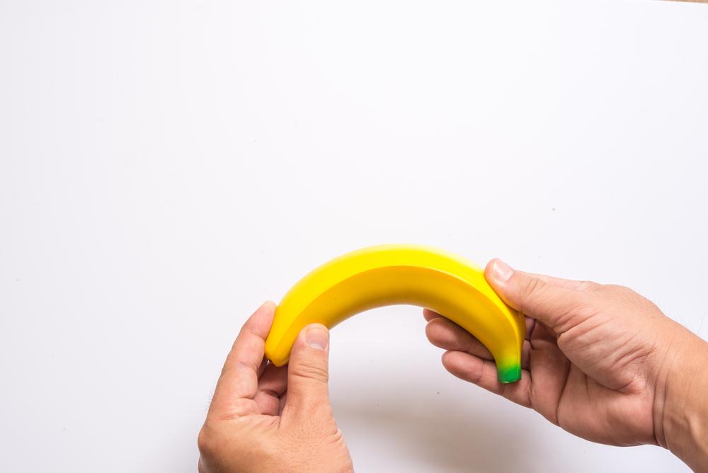 erecție la chirurgia bărbaților