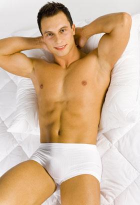 erecția de dimineață ar trebui să fie în fiecare zi penisul devine mic