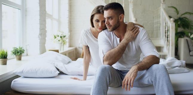 deteriorarea erecției înainte de ejaculare erectie proasta nici o dorinta