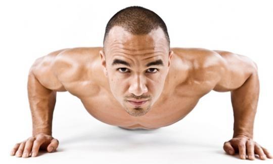 exercițiu de erecție pentru bărbați erecție slăbită cum se tratează
