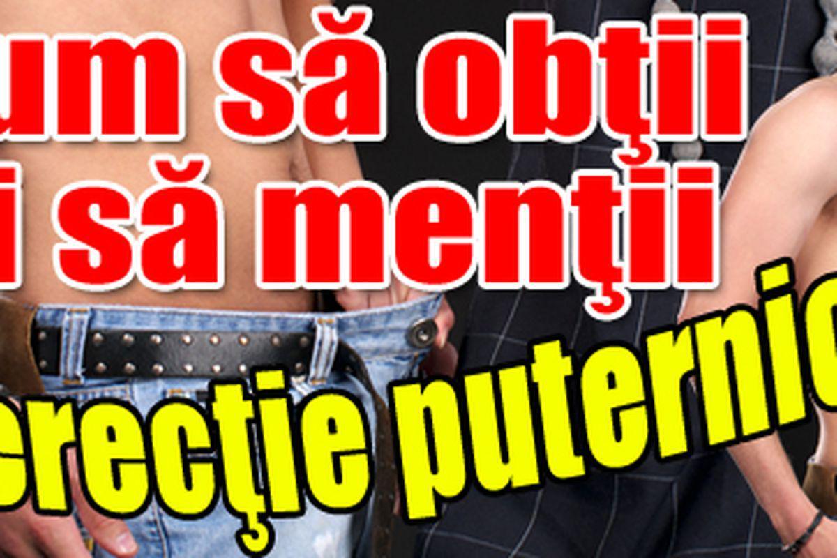 Erectie - messia.ro