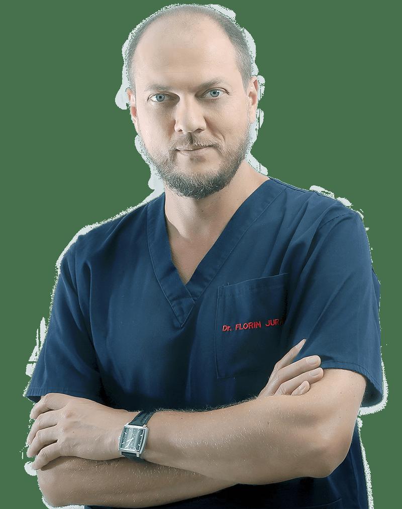 chirurgie de reconstrucție a penisului
