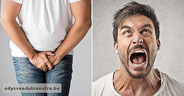 amputarea penisului Atașament de penis DIY