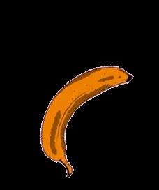 problemă de erecție de 24 de ani Am o curbură a penisului