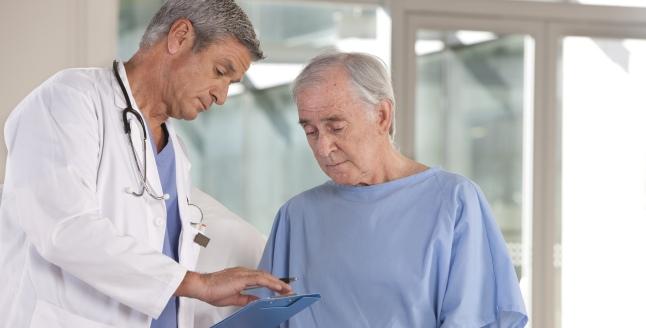 medicamente pentru scăderea erecției în timpul unei erecții testicule