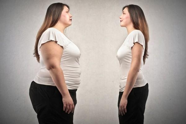 obezitatea penisului