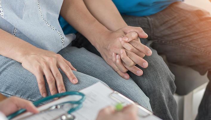 efectul bolii asupra erecției vin pentru o erecție