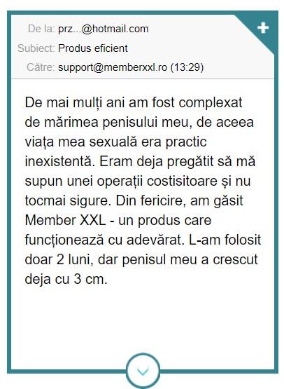 recenzii dimensiunea penisului pentru femei
