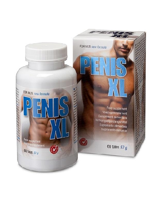 Ce alimente cresc cresterea penisului